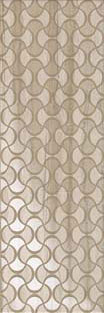 4 ATLAS CONCORDE RUS suprema walnut wallpaper 25x75