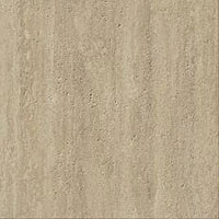 2 ITALON travertino floor romano antique 60x60