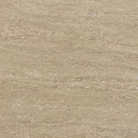 2 ITALON travertino floor romano патинир 60x60