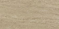 2 ITALON travertino floor romano патинир 30x60
