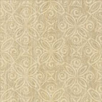 4 ITALON travertino floor inserto romano eden патинир 60x60