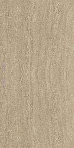 2 ITALON travertino floor romano патинир 45x90