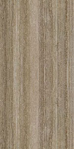 2 ITALON travertino floor silver патинир 45x90