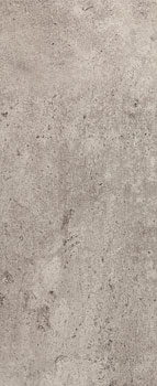 1 KUTAHYA madrid light grey 30x75