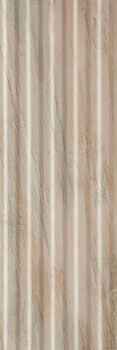 4 SERRA hill beige decor 30x90