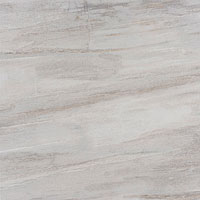 2 SERRA hill grey lap 60x60